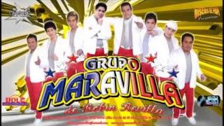 Grupo Maravilla Fiesta Pagana (VERS. ORIGINAL)
