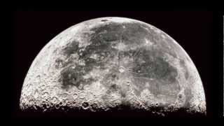 Capital Inicial   O Lado Escuro da Lua