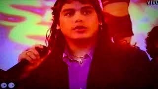 Uriel Lozano Piel con piel (2 da Version con video)
