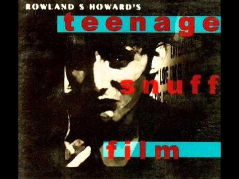 rowland-s-howard-sleep-alone-duckichan
