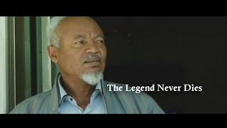 Oromo/Oromia-The Legend Never Dies