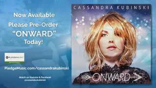 Order ONWARD new EP feat. Dance Moms, Autism songs + more!