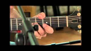 Concerto de Bolso: Frankie Chavez 06 - Old Habits