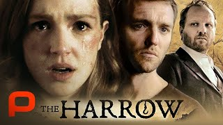The Harrow (Free Full Movie)  Mystery Crime Thriller