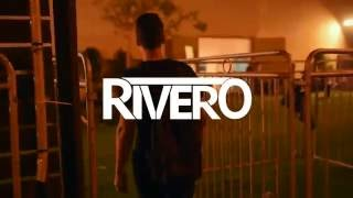 RIVERO & REGGIO - Mental(Official Preview)