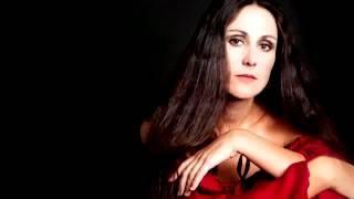 Clara Montes: El Arma Que te Di (Serie Rarezas)
