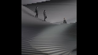 [FREE] Lil Peep Type Beat ''forgiven''   ft. Lil Tracy   Type beat 2019