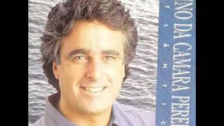 samaritana - Nuno da Camara Pereira.wmv