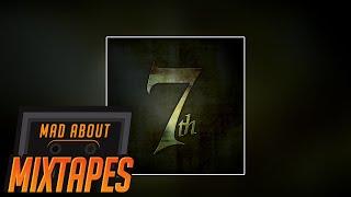 Baseman ft. Joe Black - Real Niggas #MadExclusive | MadAboutMixtapes