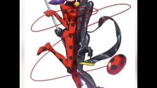 Miraculous As Aventuras de ladybug músicas especiais