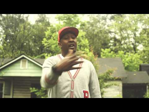 json-its-alright-featuring-mikeschair-official-video-json116-mikeschair-lampmode-lampmode