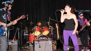 Los Insensibles - Tus Besos (Acústico Rock Nacional)