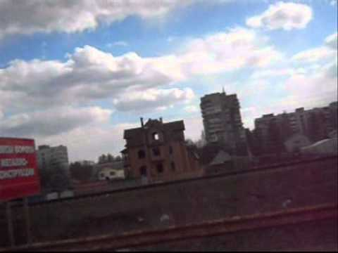 20.04.2011 Zaporizhzhya.Ukraine.Osipenkovskij..wmv