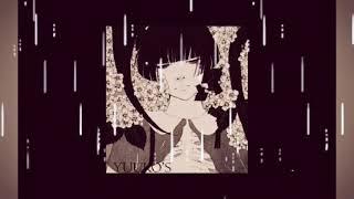 Joji -wanted u. lofi. low pitched .  Rain .