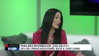 El abogado Víctor Arias explica que sucede con los seguros cuando una persona muere en el trabajo