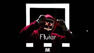 "[FREE] Travis Scott x Quavo x Migos Type Flute Trap Beat Instrumental ""FLUTER"""