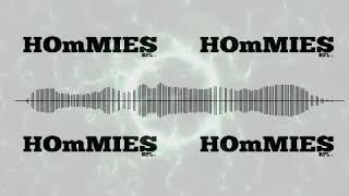 Hommies Ganja rap