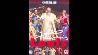 Louis - Me ki banja - (Audio 2008) HD