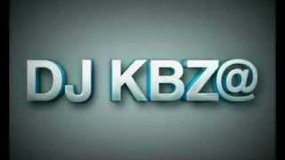PERREO INTENSO - DJ KBZ@ FT DJ PIRATA - 2014