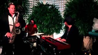 Roberto Carlo Jazz Trio