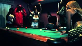 TML The Music Life: Hitta J3 X Young Ocho - On My Way