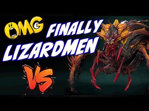 I beat the impossible w/o crazy legos | RAID SHADOW LEGENDS