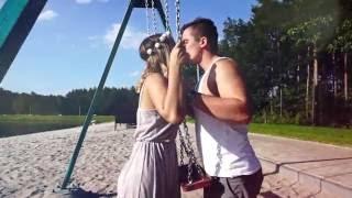 SAYGON - Najlepiej z Hanną (Official Video Clip) 2016