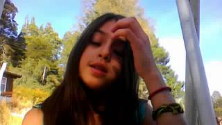 marilu 1 video