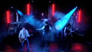 Separate Ways - Journey - Performed by The Idol Kings Tribute to Journey & Cougar