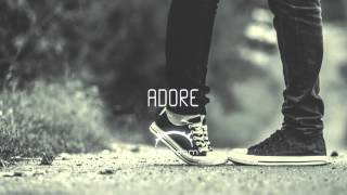 Jasmine Thompson - Adore (Novalight Remix)