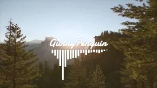 Jasmine Thompson - Adore (Laz Perkins Remix)