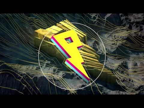 Jon Bellion - All Time Low (Shew Remix)
