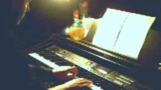 ATC - Around The World (La La La La La) - Piano Electronic Cover