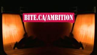 West 49 Ambition Skatecamp Promo
