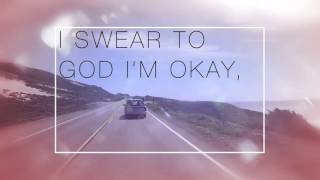 GoldHouse - Over (Lyric Video - Explicit)