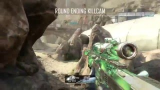 My Top 5 Favorite Clips of 2015