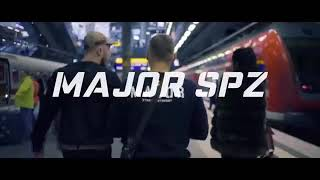 MAJOR SPZ - ULICZNA AUTONOMIA (SOLO)