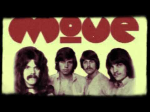 the-move-the-last-thing-on-my-mind-live-at-the-fillmore-1969-vaporbatrecords