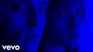 Jedward - Hologram
