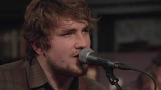 Axel Flóvent - Your Ghost (Live on KEXP)