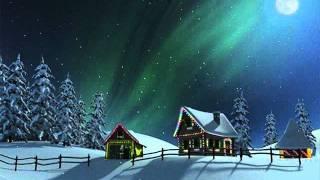 Mr Nelly-Sve bi dao da budes ove noci pored mene-(naprevljena je za docek 31)-Srecna Nova Godina