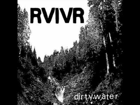 rvivr-tallest-tree-wroteforbadluck