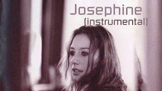 07. Josephine (instrumental cover) - Tori Amos