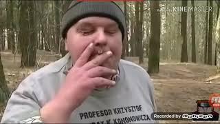 Reto papierosy (kozakbrzozak)