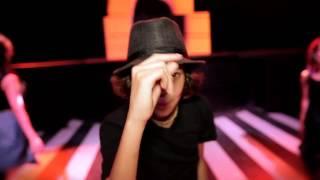 ABC | Pedro Henrique - Kids Festival
