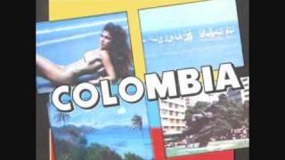 CUMBIA DE LA SOLEDAD.wmv
