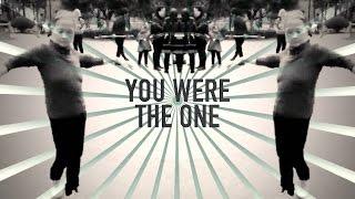 Mr. Cawb & Tumbao - The One (Viral Lyric Video)