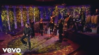 George Michael - Outside (Live On BBC Parkinson Show)