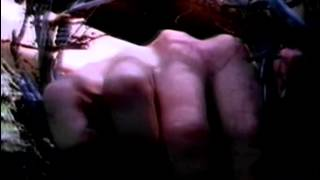 Carcass - No Love Lost [Official Video]