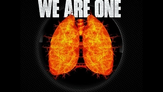 Projet Mucoviscidose - We are One
